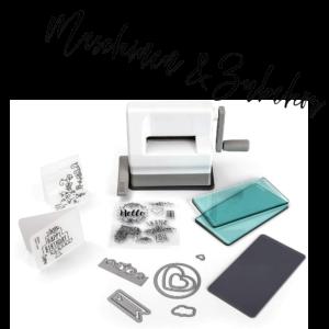Werkzeuge & Zubehör